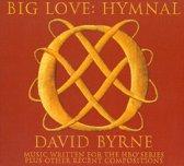 Big Love - Hymnal