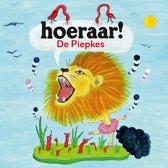 Hoeraar