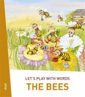 Let's play with words… The Bees