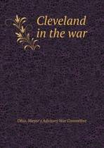 Cleveland in the War
