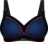 Active Shaped Support Sportbeha Dames