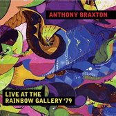 Live at the Rainbow Gallery