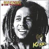Kaya (40th Anniversary) (LP)