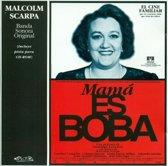 B.S.O. Mama Es Boba