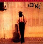 Keb'Mo
