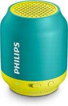 Philips BT50 - Groen
