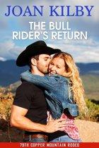 The Bull Rider's Return