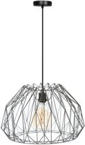 ETH - hanglamp - Royale - 50cm