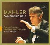 Mahler: Symphonie Nr.7