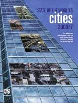 sustainable cities in developing countries pugh cedric