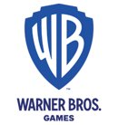 Warner Bros. Games - Humor