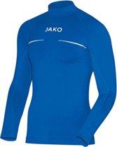 Jako Comfort Shirt LM - Thermoshort  - blauw - 164