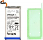 Samsung Galaxy S8 Originele Accu