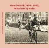 Henri ''Ritten'' de Wolf
