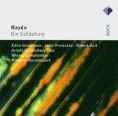 Apex-Haydn:Die Schopfung
