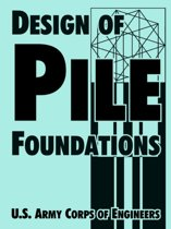 Design of Pile Foundations
