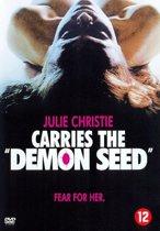 Demon Seed (dvd)