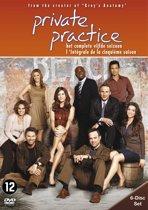 Private Practice - Seizoen 5