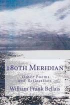 180th Meridian