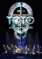 35Th Anniversary Tour ' Live In Pol