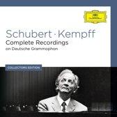 Schubert (Collectors Edition)