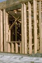Journal Construction Wall