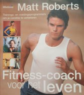 Fitness coach voor het leven