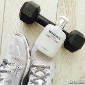 TIJDELIJK IN PRIJS VERLAAGD Whisky Sport Heren Parfum (een sportieve frisse geur)