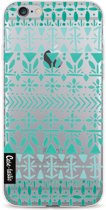 Casetastic Norwegian Turquoise - Apple iPhone 6 / 6s