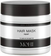 MOHI Haarmasker Repair 200ml