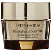 E.Lauder Revitalizing Supreme Anti-Aging Creme 50 ml