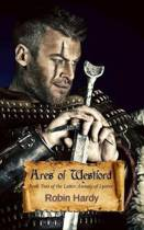 Ares of Westford