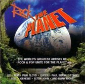 Rock The Planet