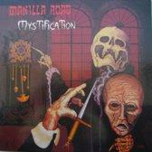 Mystification (Black)