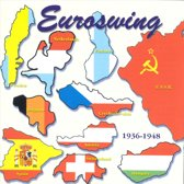 Euroswing 1936-1948