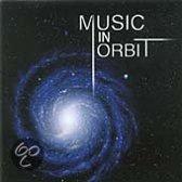 Music In Orbit