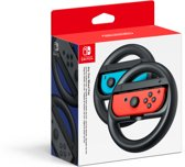 Joy-Con stuurset - Zwart - Nintendo Switch