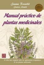 Manual Pr ctico de Plantas Medicinales