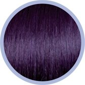 Euro So.Cap. Crazy Colour Extensions New Purple 64 10x50-55cm