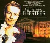 Best of Johannes Heesters