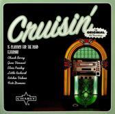 Cruisin' - 15 Classics For The Road