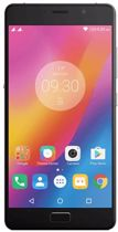 Lenovo P2 Grey 64 GB