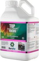 Hortifit Top Focus 5 ltr