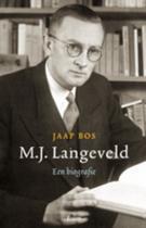 M.J. Langeveld