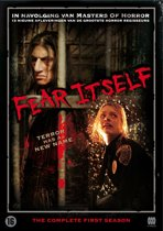 Fear Itself - Seizoen 1