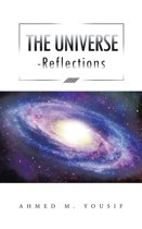 The Universe Reflections