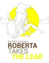 Roberta Takes the Lead