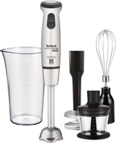 Tefal Ultimate HB877D - Staafmixer