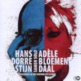 Dorrestijn & Bloemendaal - Samen Solo