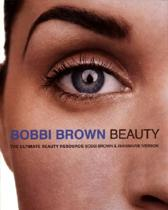 Bobbi Brown Beauty